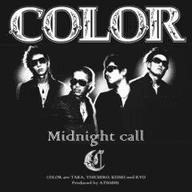 Color_midnight_call