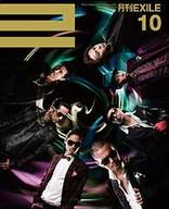 Exile10